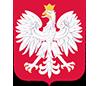 Посольство Польши в Украине г. Киев