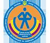 Фонд Социального Страхования г.Киева в Печерском р-не.